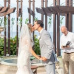 Best Venues For Wedding